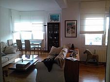 petit-appartement-de-vente-a-gracia-a-barcelona-214636242