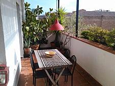 flat-for-sale-in-sant-marti-in-barcelona-214993468