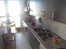 petit-appartement-de-vente-a-eduard-maristany-sant-marti-a-barcelona-216214880