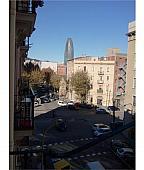 petit-appartement-de-vente-a-sant-marti-a-barcelona-216214910