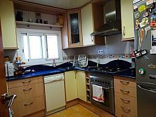 petit-appartement-de-vente-a-sant-marti-a-barcelona-216214952