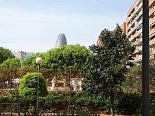 petit-appartement-de-vente-a-sant-marti-a-barcelona-216214994