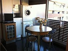petit-appartement-de-vente-a-sant-marti-a-barcelona-216215066