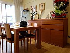 flat-for-sale-in-horta-guinardo-in-barcelona-216215417
