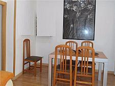petit-appartement-de-vente-a-gracia-a-barcelona-224522069