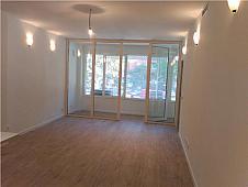 piso-en-venta-en-eixample-en-barcelona-224522117