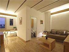 petit-appartement-de-vente-a-gracia-a-barcelona-224522165