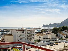 Imagen sin descripción - Apartamento en venta en Altea - 245539220