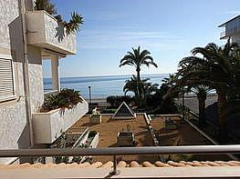 Apartament en venda Altea - 226520513