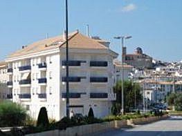 Apartament en venda Altea - 353174511