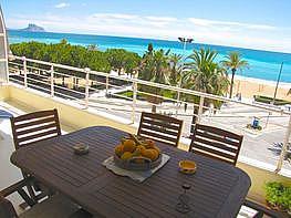 Imagen sin descripción - Apartamento en venta en Altea - 221337086