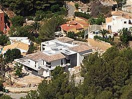 Imagen sin descripción - Villa en venta en Altea - 228973584