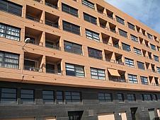 Wohnung in verkauf in calle Ronda Sur, Oliva - 248041936