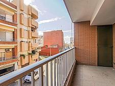 Wohnung in verkauf in calle Del Escultor Federico Siurana, El Castellar-L´Oliveral in Valencia - 248043349