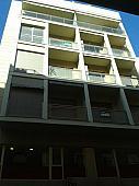 Local comercial en venda calle Hernán Cortés, Santa Pola - 248295486