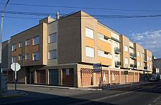 Pis en venda calle Avenida Vicente Blasco Ibáñez, Montroy - 250751256