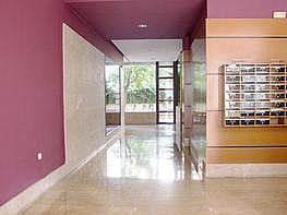 Wohnung in verkauf in calle Escultor Octavio Vicent, Camins al grau in Valencia - 251900828