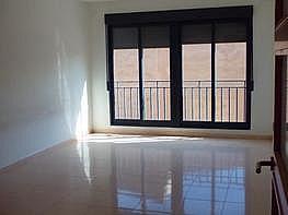 Pis en venda calle Mossén Trinitari Mariner, Nules - 251901038
