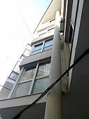 Pis en venda calle La Mar, Altea - 251901065