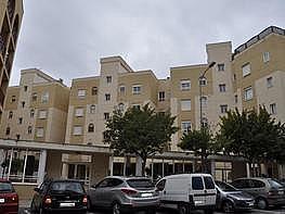 Pis en venda calle Doctor Van Der Hofstadt, Sant Joan - 251901101