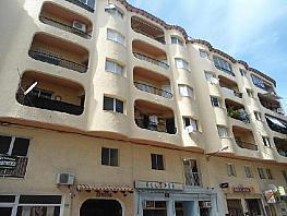 Piso - Piso en venta en calle De la Pinta, Calpe/Calp - 308245923