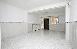 Local - Local comercial en alquiler en calle San Miguel, Catarroja - 318606138