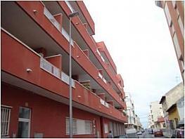 Piso - Piso en venta en calle Doctor Fleming, Almoradí - 326436737