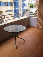 Piso - Piso en venta en calle Pasaje Siroco, Benidorm - 326945243