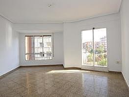 Piso - Piso en alquiler en calle Doctor Oloriz, Saïdia en Valencia - 329968193