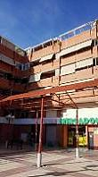 Piso - Piso en venta en calle Luis Braille, Campoamor en Alicante/Alacant - 333132214