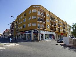 Piso - Piso en venta en calle Alicante, Almoradí - 336379945