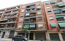 Piso - Piso en alquiler en calle San Francisco de Asís, Mislata - 339231681