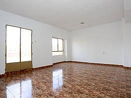 Piso - Piso en alquiler en calle Salavert, L´Olivereta en Valencia - 340176361
