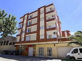 Piso - Piso en alquiler en calle Marqueret, Puçol - 361266667