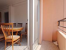piso-en-venta-en-pio-xi-patraix-en-valencia-208465715