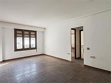 piso-en-venta-en-mossen-fenollar-patraix-en-valencia-209226244