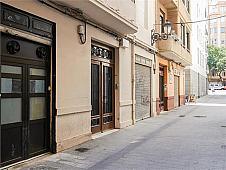 piso-en-venta-en-em-plom-ciutat-vella-en-valencia-209937640