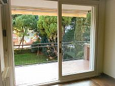 flat-for-sale-in-marqués-de-mulhacén-pedralbes-in-barcelona