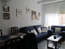 flat-for-sale-in-padilla-el-guinardó-in-barcelona
