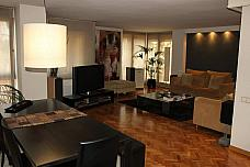 piso-en-venta-en-sant-gervasi-galvany-sant-gervasi-–-galvany-en-barcelona