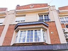 casa-adosada-en-venta-en-pedralbes-pedralbes-en-barcelona