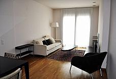 appartamentino-en-affitto-en-l-antiga-esquerra-de-l-eixample-eixample-esquerra-en-barcelona