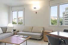 flat-for-sale-in-diagonal-eixample-dreta-in-barcelona