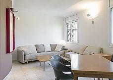 flat-for-sale-in-diagonal-barcelona