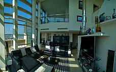 foto-duplex-en-alquiler-en-diagonal-mar-i-el-front-maritim-del-pobl-diagonal-mar-en-barcelona-196203478