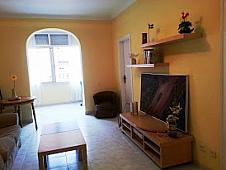 foto-piso-en-alquiler-en-barcelona-barcelona-205426834