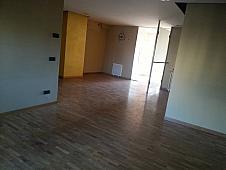 flat-for-sale-in-dreta-de-l-eixample-eixample-dreta-in-barcelona-209858625