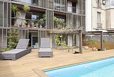 foto-piso-en-venta-en-dreta-de-l-eixample-eixample-dreta-en-barcelona-224003213