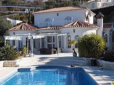 Foto 1 - Villa en venta en Algarrobo - 176779663