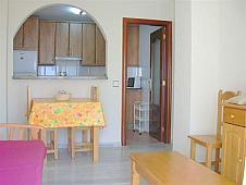 Foto 1 - Apartamento en venta en Algarrobo Costa - 176774467